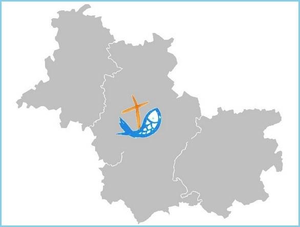 nominations-dans-le-diocese-de-blois