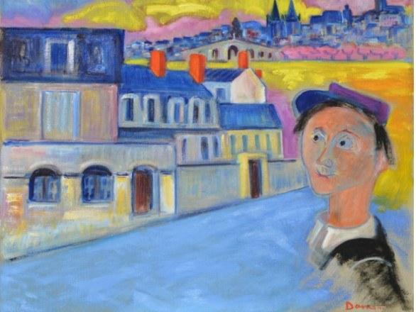 150-ans-du-lycee-notre-dame-des-aydes