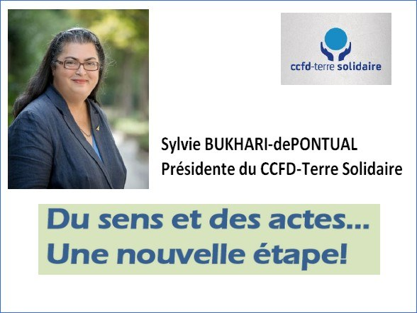 assemblee-regionale-du-ccfd-terre-solidaire