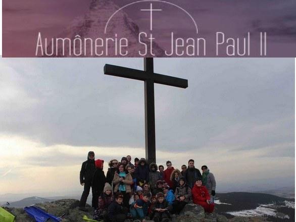 camp-ski-et-priere