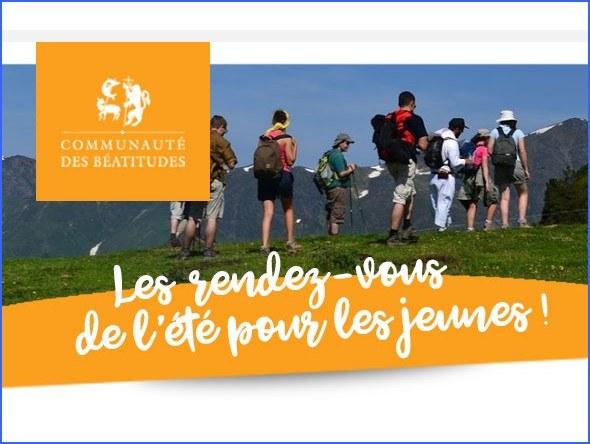 camps-dete-aux-beatitudes-1