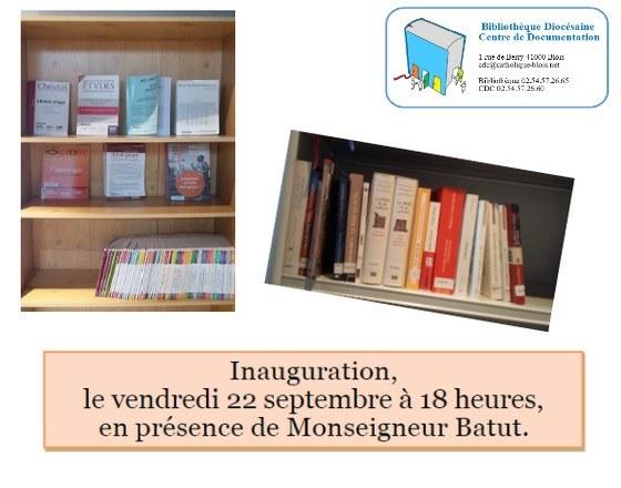 centre-de-documentation