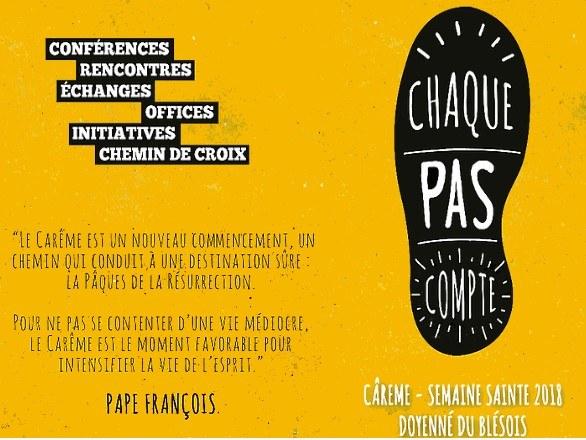 conferences-de-careme