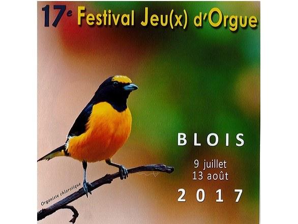festival-jeu-x-dorgue