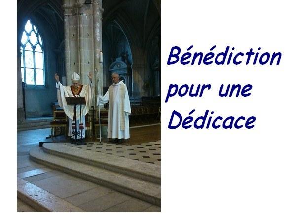 fete-de-la-dedicace-de-la-cathedrale-de-blois