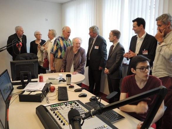 inauguration-des-nouveaux-studios-de-rcf-41