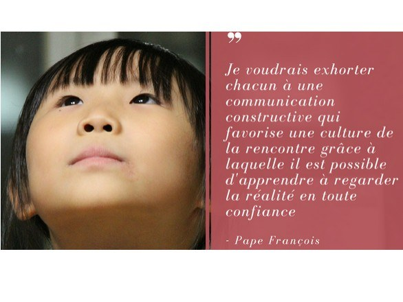 journee-mondiale-des-communications-sociales