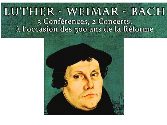 luther-weimar-bach