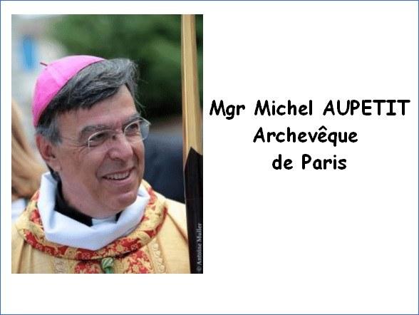 mgr-michel-aupetit-archeveque-de-paris