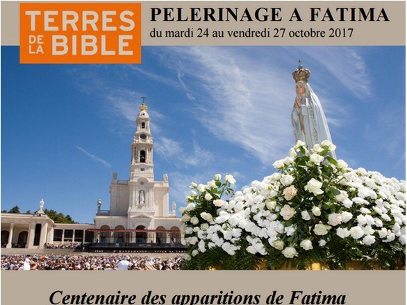 pelerinage-a-fatima