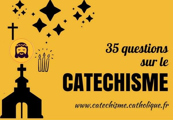 que-fait-on-au-catechisme