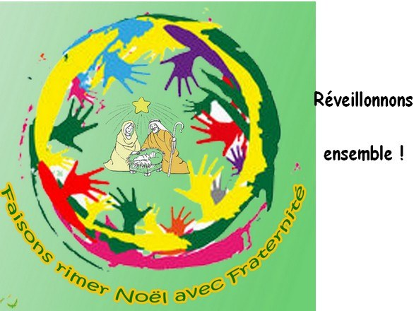 repas-solidaires