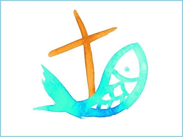 un-nouveau-site-internet-pour-le-diocese-de-blois