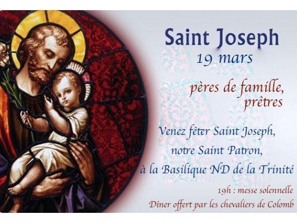 venez-feter-saint-joseph