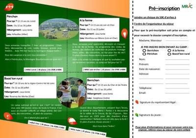 tract séjours d été 2015 mrjc centre-page-002.jpg