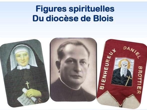figures-spirituelles-du-diocese