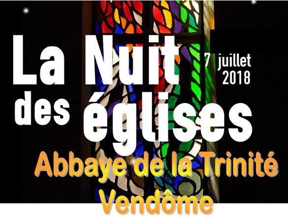 samedi-7-juillet-2018la-nuit-des-eglises-a-labbaye-de-la-trinite-a-vendome