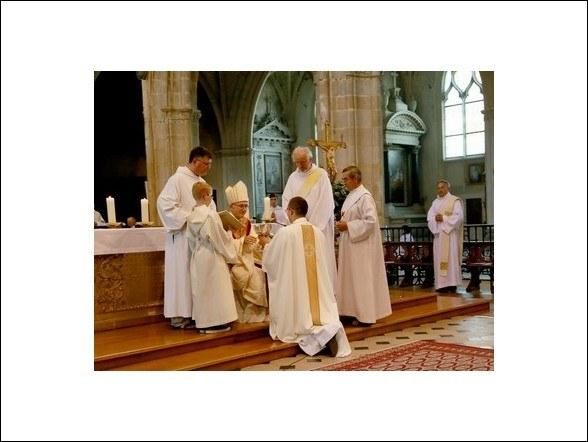 temps-de-priere-pour-les-vocations-sacerdotales
