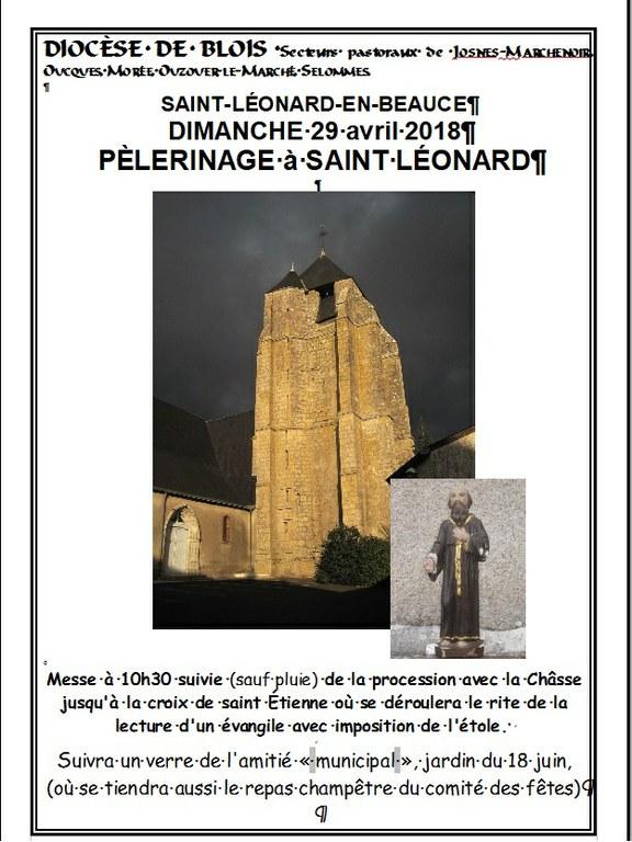 29-avril-2018-pelerinage-a-st-leonard-en-beauce