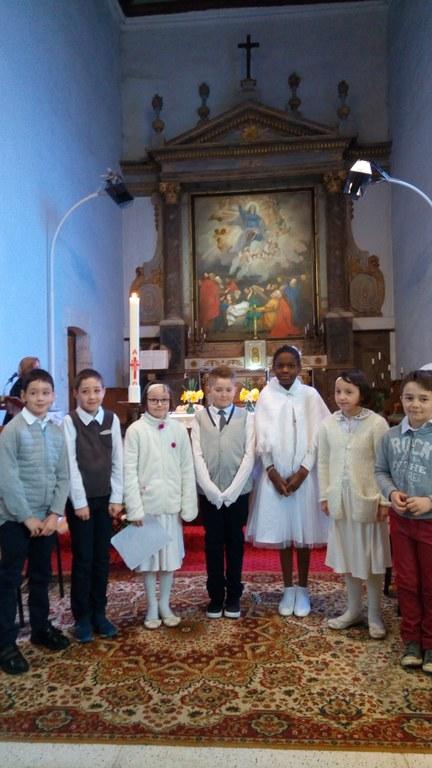 messe-du-tres-saint-jour-de-paques-1ere-communion-a-selommes