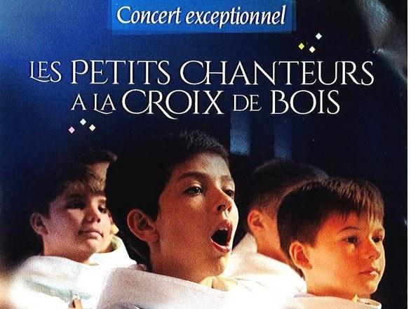 concert-a-la-cathedrale-saint-louis-de-blois