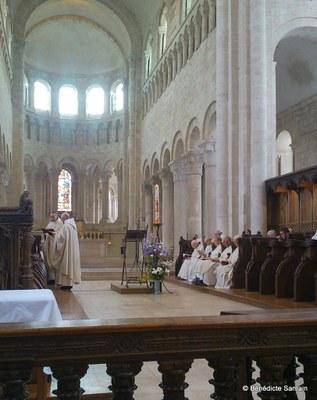 Sortie  Saint Benoît sur Loire 02