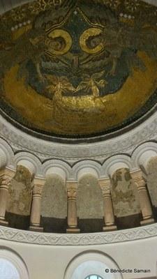 Sortie Saint Benoît sur Loire 18